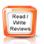 read and write a review
